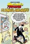 LA BOMBILLA-- ¡CHAO, CHIQUILLA!
