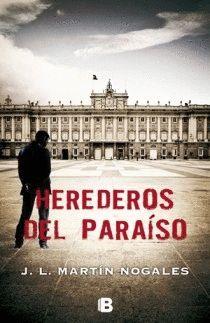 HEREDEROS DEL PARAISO