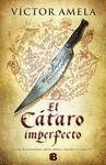 CÁTARO IMPERFECTO, EL