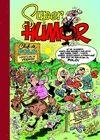 SUPER HUMOR 60. EL TESORERO