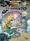 EN EL LABERINTO. SUPERLOPEZ
