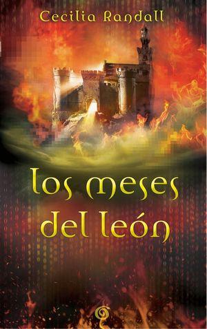 LOS MESES DEL LEÓN