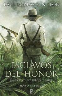 ESCLAVOS DEL HONOR