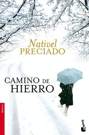 CAMINO DE HIERRO