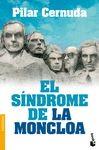 SÍNDROME DE LA MONCLOA, EL