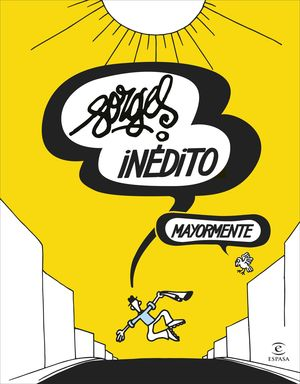 FORGES INE�DITO