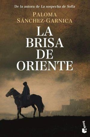 LA BRISA DE ORIENTE