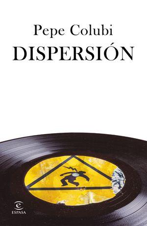 DISPERSIÓN