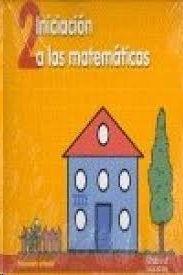 SALDO INICIACIÓN A LAS MATEMÁTICAS 3 AÑOS. OXFORD