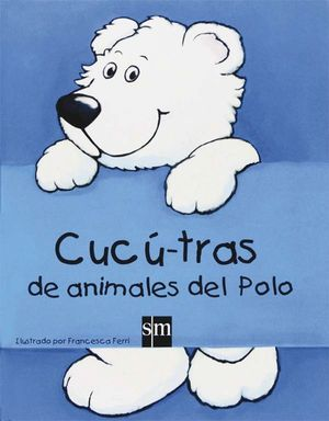 CUCU, TRAS DE ANIMALES DEL POLO