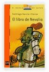 BVN.220 EL LIBRO DE NEVALIA