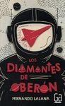 GA.310 LOS DIAMANTES DE OBERON