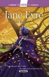 JANE EYRE. NIVEL 4
