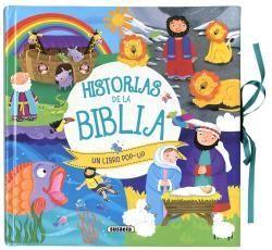 Libros Religión Para Niños Librería El águila