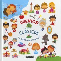 CUENTOS CLÁSICOS