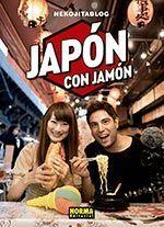 JAPON CON JAMON