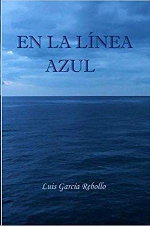 EN LA LÍNEA AZUL