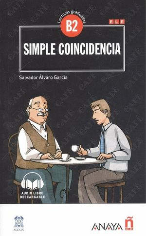 SIMPLE COINCIDENCIA