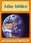 ATLAS BIBLICO