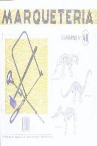 MARQUETERIA 46