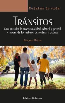 TRANSITOS