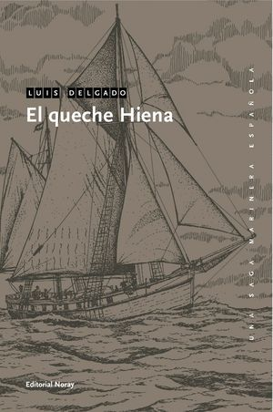 QUECHE HIENA, EL