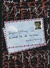 A VUELTA DE CORREO (JOAQUIN SABINA)