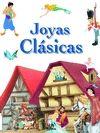JOYAS CLÁSICAS