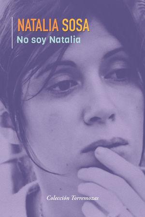NO SOY NATALIA