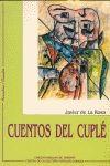 CUENTOS DEL CUPLE