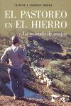 PASTOREO EN EL HIERRO, EL