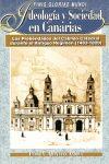 PREBENDADOS CABILDO CATEDRAL DURANTE ANTIGUO REGIMEN (1483-1820)
