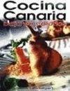 COCINA CANARIA BAJA EN CALORIAS