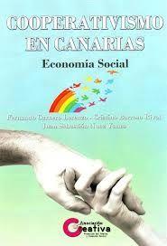 COOPERATIVISMO EN CANARIAS. ECONOMIA SOCIAL