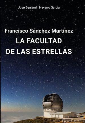 LA FACULTAD DE LAS ESTRELLAS