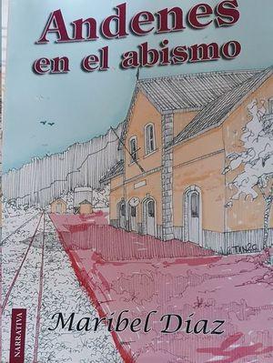 ANDENES EN EL ABISMO