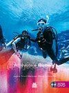 ATREVETE A BUCEAR (COLOR - LIBRO+DVD)