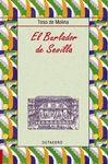 BURLADOR DE SEVILLA, EL