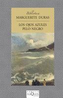 OJOS AZULES. PELO NEGRO, LOS