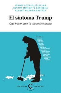 SÍNTOMA TRUMP, EL