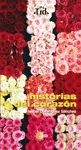 HISTORIAS DEL CORAZON