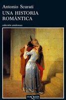 UNA HISTORIA ROMANTICA