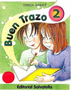 BUEN TRAZO 2