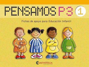 PENSAMOS P3 - 1