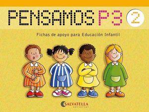 PENSAMOS P3 - 2