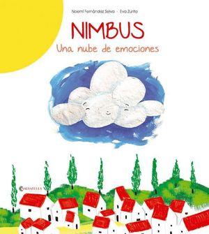 NIMBUS-UNA NUBE DE EMOCIONES