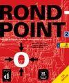 SALDO ROND POINT 2 FRANÇAIS ELEVE PUG