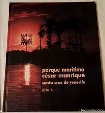 PARQUE MARITIMO - EDIRCA
