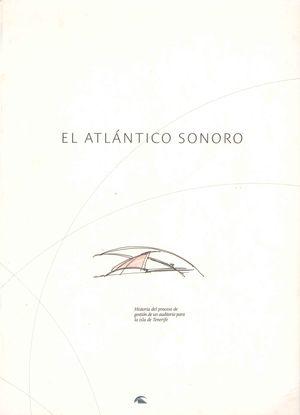 ATLANTICO SONORO, EL