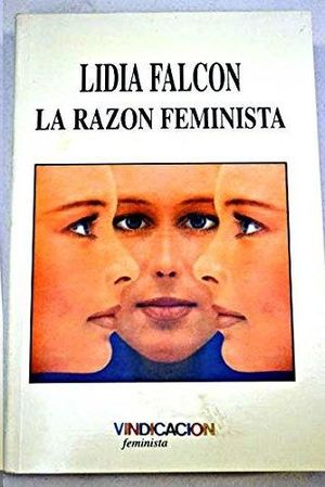 LA RAZÓN FEMINISTA